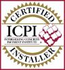 ICPI2