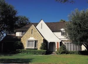 Lawn Dead Spot Repair Tips From Mooresville Landscaper